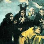 天馬行空之鉅作:白遼士的《幻想交響曲》