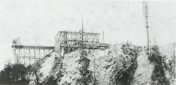 construction_1869
