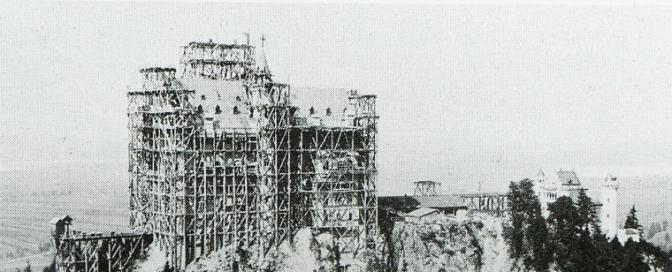 construction_1880