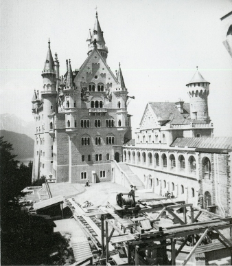 construction_1886