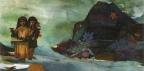 百感交集的馬勒《第三交響曲》