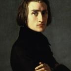 談李斯特的《浮士德交響曲》