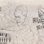 馬勒《第六交響曲》的悲劇預言