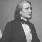 李斯特第三號交響詩:《前奏曲》