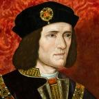談史麥塔納《理查三世》