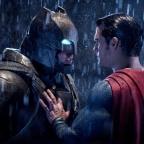 從《蝙超》電影配樂中看角色刻畫及淺談美國電影產業