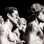 《春之祭》:剖析主題動機及各芭蕾舞版本
