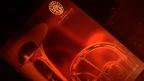 從民族音樂到死與再生:維也納愛樂樂團2015-2016樂季第十場訂購音樂會感想