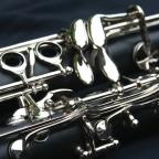 莫札特的天鵝之歌:《A大調單簧管協奏曲》
