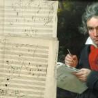 淺談貝多芬《第八交響曲》