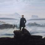 在巨人面前開拓自己的路:談布拉姆斯的《c小調第一交響曲》