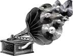 取樣音樂之誕生:由具象音樂至電子音響音樂