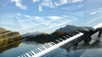 新古典主義:十八世紀的莫扎特抒情和二十世紀簡潔的相遇 · 談浦朗克《d小調雙鋼琴協奏曲》