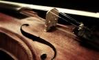 天才的瑰寶 : 莫札特的第三、第四和第五號小提琴協奏曲