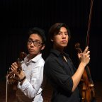 TwoSet Violin:以風趣幽默手法向大眾推廣古典音樂