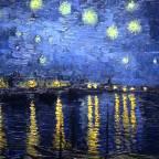 象徵主義的朦朧之美:德布西《貝加馬斯克組曲》