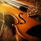 理性中的浪漫- 法朗克致好友的《A大調小提琴奏鳴曲》