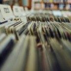 黑膠唱片=真音樂?談欣賞音樂方式之轉變