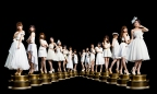 談AKB48:日本偶像文化和音樂產業