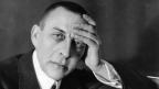 從悲到喜的轉化:拉赫曼尼諾夫《第二交響曲》