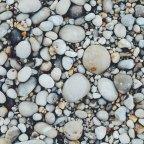 馬勒《c小調第二交響曲「復活」》:生命、死亡與來世