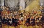 馬勒《第一交響曲》和《流浪青年之歌》