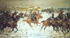 蘇佩的《輕騎兵序曲》