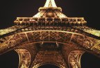 好法國:詩人夢境