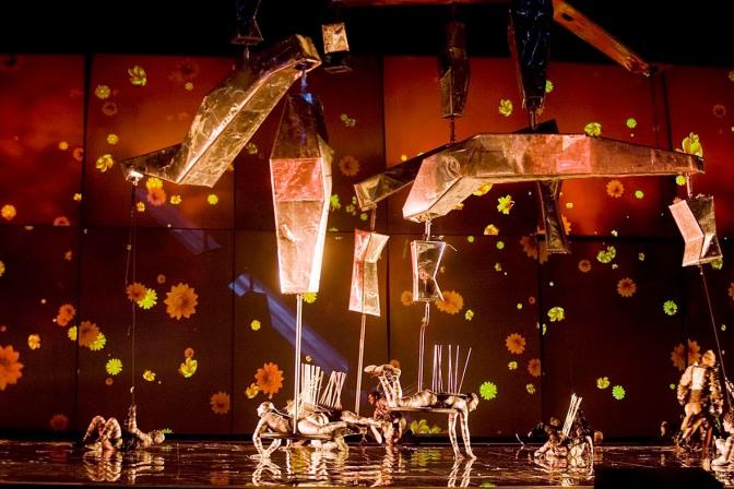 Siegfried - Palau de les Arts Reina Sofia_ Tato Baeza (10)