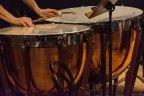 淺談敲擊樂:六首經典及當代敲擊之作