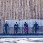海島小輪——象徵香港本土的新派室樂
